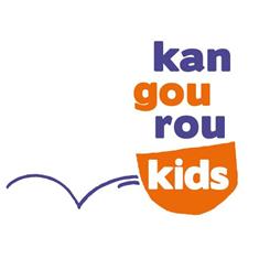 http://www.marseille.kangouroukids.fr