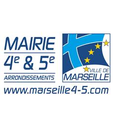 http://www.marseille4-5.com/