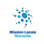 http://www.missionlocalemarseille.fr