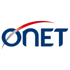 https://fr.groupeonet.com/Nos-metiers/Interim-recrutement-formation