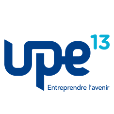 http://www.upe13.com/
