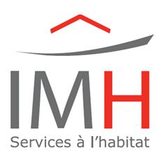 http://www.imahabitat.eu