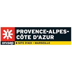 http://www.onisep.fr/Pres-de-chez-vous/Provence-Alpes-Cote-d-Azur/Aix-Marseille