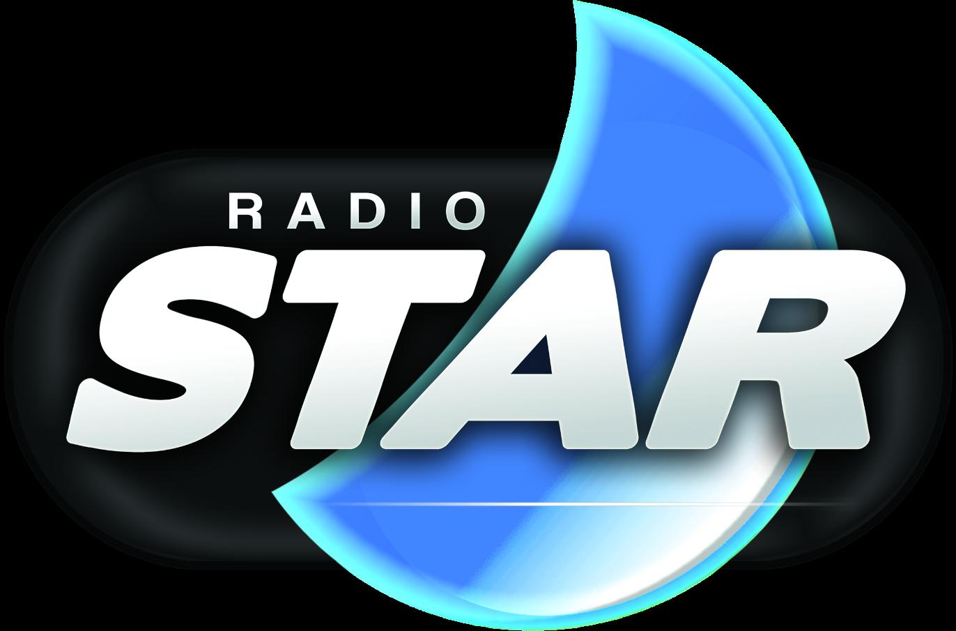 Radio-Star