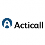 http://www.groupe-acticall.com/