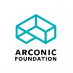 https://www.arconic.com/global/en/home.asp