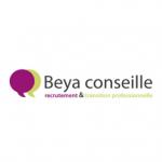 Beya conseille
