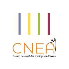 http://www.cnea-syn.org/