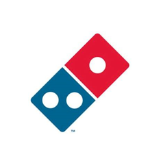 https://www.dominos.fr/