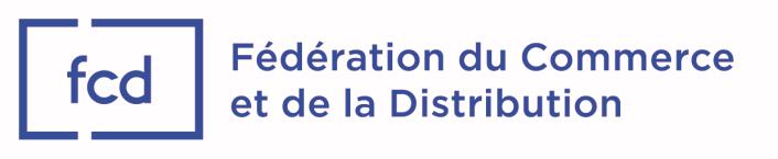 Fédération du commerce et de la distribution