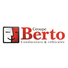 https://www.groupe-berto.com/