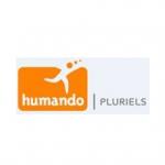 http://humando.fr/
