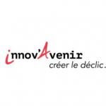 https://www.innovavenir.com/