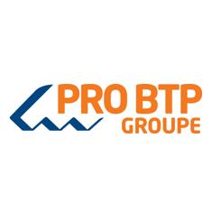 https://www.probtp.com/probtp/web/salarie-node1_5419.html