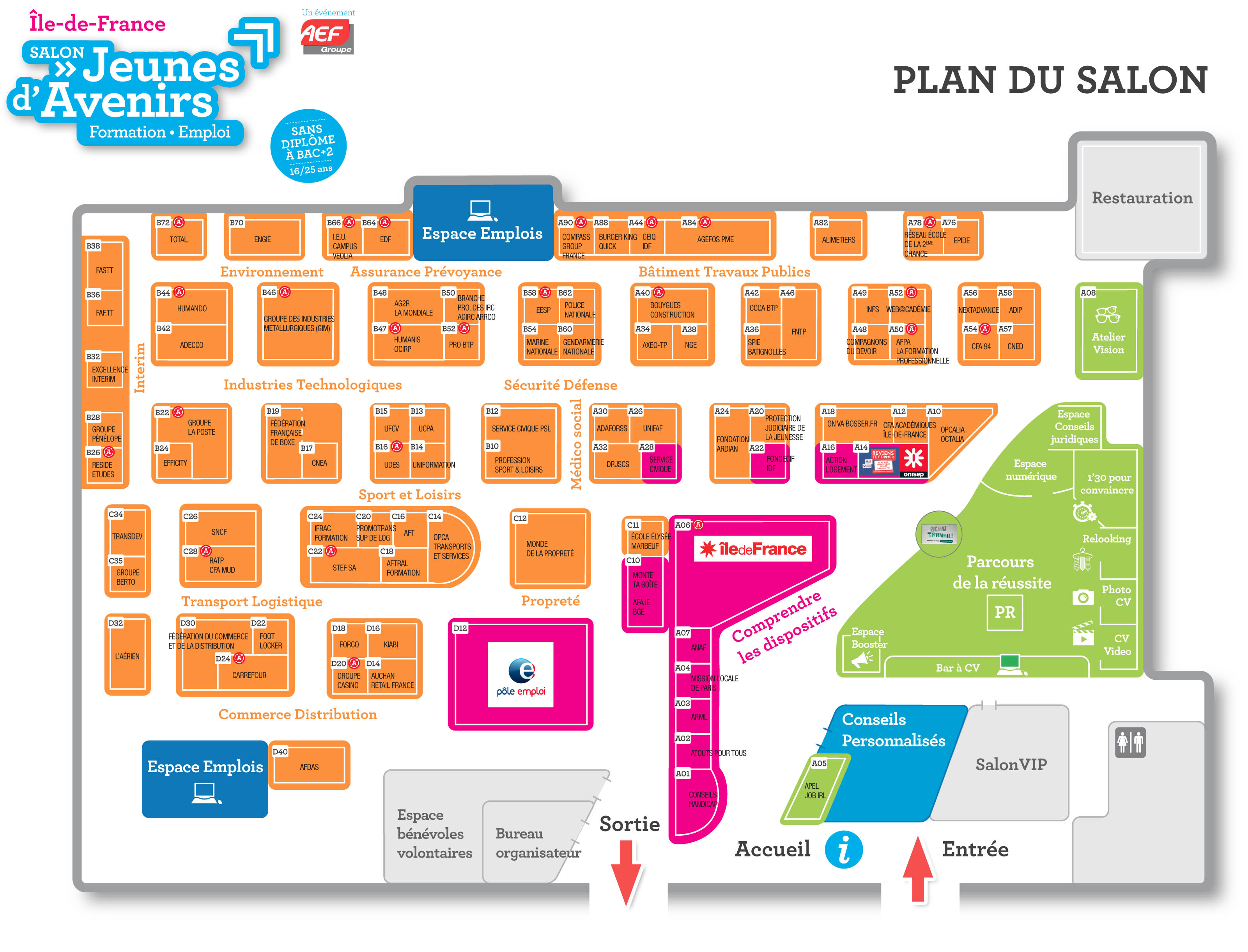 Plan_JDA_Paris_2017