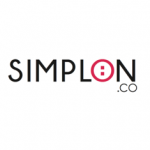 https://simplon.co/