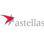 https://www.astellas.fr/