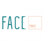 Face_Paris_logo