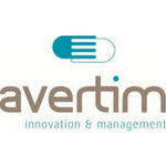 http://www.avertim.be/