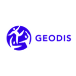 https://www.geodis.com/carrieres-@/fr/view-1867-category.html/1863