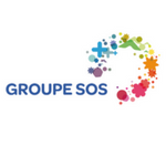 http://www.groupe-sos.org/
