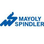 http://www.mayoly-spindler.fr/