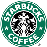 https://starbucks.easycruit.com/