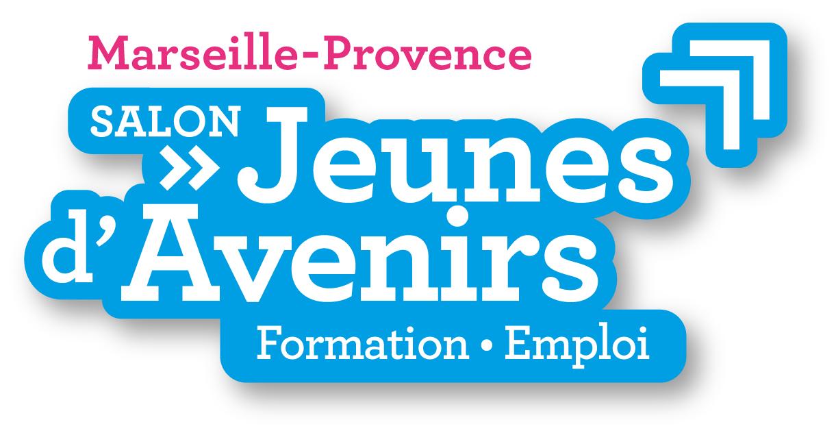 logo JDA_Marseille_fondblanc