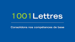 1001lettres_opcalia