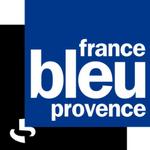 https://www.francebleu.fr/provence