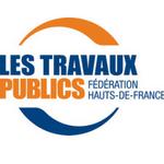 http://www.frtpnordpasdecalais.fr/npdc/travaux-publics/cc_677131/frtp-accueil-portail