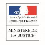 http://www.annuaires.justice.gouv.fr/etablissements-penitentiaires-10113/direction-interregionale-de-lille-10124/