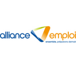 https://alliance-emploi.org/