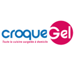 https://www.croquegel.com/pages/recrutement