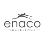 https://www.enaco-excellence.fr/recrutement/