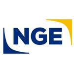 https://www.nge.fr/nge-recrute