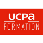 http://formation.ucpa.com/