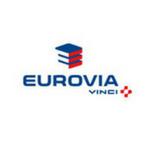 https://www.eurovia.fr/