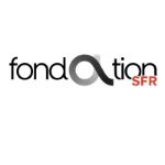 http://www.sfr.com/fondation-sfr