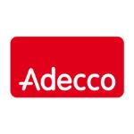 https://www.adecco.fr/
