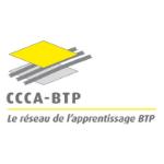 https://www.ccca-btp.fr/
