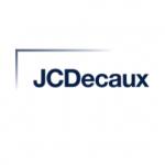 https://www.jcdecaux.fr/
