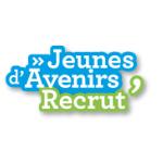 http://www.jeunesdavenirs.fr/accedez-aux-offres-sur-jeunes-davenirs-recrut