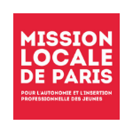 https://missionlocaledeparis.fr/
