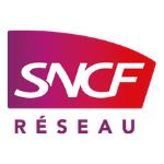 https://www.sncf-reseau.fr/fr