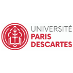 https://www.parisdescartes.fr/