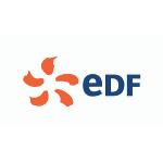 https://www.edf.fr/edf-recrute