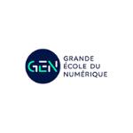 https://www.grandeecolenumerique.fr/