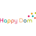 https://www.happysphere.fr/details-garde+d+enfants+avec+happy+dom+a+lille+valenciennes-94.html