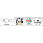 https://www.groupe-vog.fr/